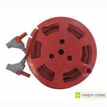 РАПМ.685442.004 - катушка с красным проводом 10м