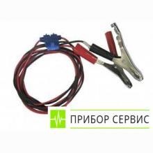 РАПМ.685613.001 - кабель питания 12В