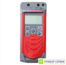 ПЗО-510/1 - измеритель параметров устройств защитного отключения