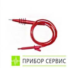 РАПМ.685552.001-01 - кабель измерительный высоковольтный (3 м)