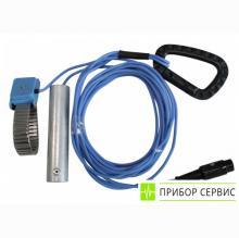 ДКИ-Е с браслетом РАПМ.411129.003 - датчик контроля изоляции