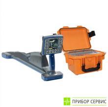 Сталкер 15-24 - комплекс трассопоисковый