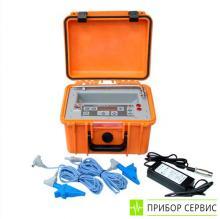 Сталкер ГТ-15 - генератор