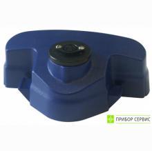 РАПМ.301111.002 - адаптер для датчиков приемника