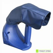 Чехол солнцезащитный - для ПТ-02М, ПТ-04
