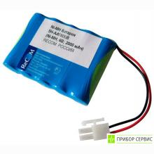 5H-AA1800BT40 - аккумулятор для Е6-31 и Е6-31/1
