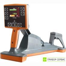 Сталкер ПМ-2 - маркероискатель