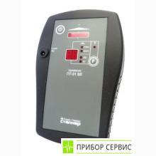 Сталкер ПТ-01ВЛ - приемник