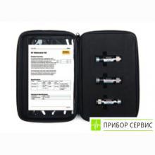 RF Attenuator Kit - комплект аксессуаров
