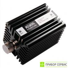 ATT03301H - аттенюатор
