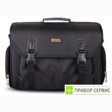 BAG-G1 - мягкая сумка