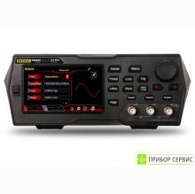 DG952 - универсальный генератор сигналов