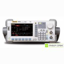 DG5252 - цифровой генератор