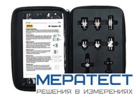 RF Adaptor Kit - комплект адаптеров