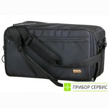 BAG-DSA1000 - мягкая сумка для DSA1000