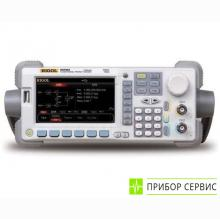 DG5071 - цифровой генератор