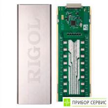 MC3416 - модуль коммутации для M300