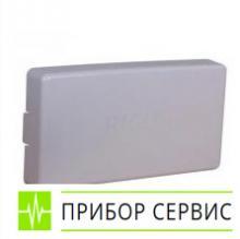 DSA1000-FPCS - крышка на переднюю панель для DSA1000