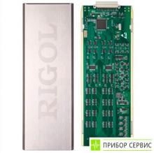 MC3534 - модуль многофункциональный для M300
