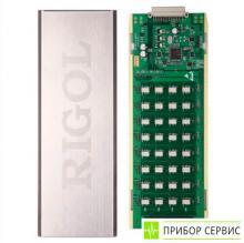MC3648 - модуль коммутации для M300