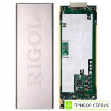 MC3065 - модуль измерения для M300