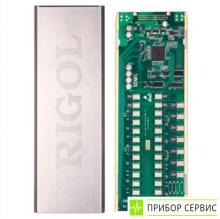 MC3324 - модуль мультиплексора для M300