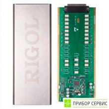 MC3120 - модуль мультиплексора для M300
