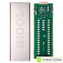 MC3164 - модуль мультиплексора для M300