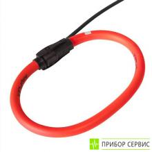 AmpFlex 450 (4 шт.) - комплект из 4-х токовых клещей