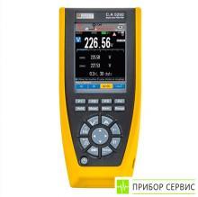 C.A 5292 - мультиметр цифровой