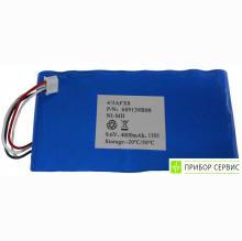 P01296024 - дополнительный аккумулятор для анализаторов CA833x