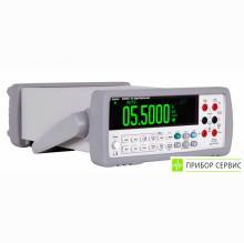 34450A - цифровой мультиметр