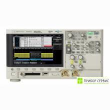DSOX3032A - осциллограф