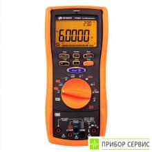 U1282A - мультиметр цифровой