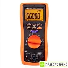 U1281A - мультиметр цифровой