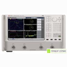 E5080A-465 - Анализатор цепей