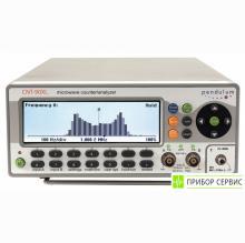 CNT-90XL (60 ГГц) - частотомер