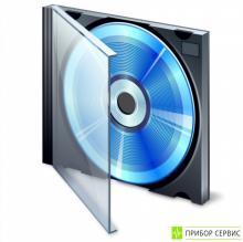 Опция 29/91 - программное обеспечение TimeView 3