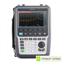 ZPH - анализатор кабелей и антенн
