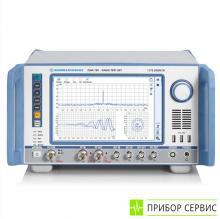 CMA180 - тестер средств радиосвязи