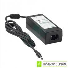 119746500 - внешний адаптер электропитания TekVPI