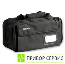 AC2100 - сумка для переноски