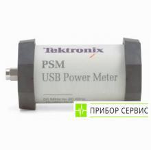 PSM4410 - измеритель мощности ВЧ
