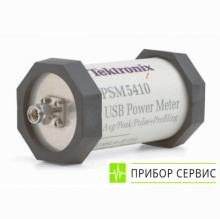 PSM5410 - измеритель мощности ВЧ