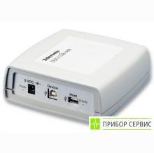 TEK-USB-488 - адаптер