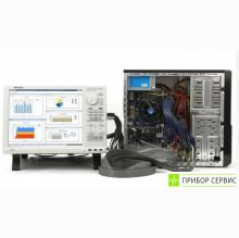 P6960HCD-LV - пробник логического анализатора
