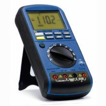 АМ-1048 Мультиметр цифровой