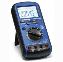 АММ-1038 Мультиметр цифровой