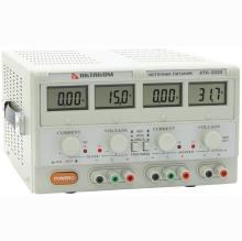 АТН-3333 Источник питания постоянного тока