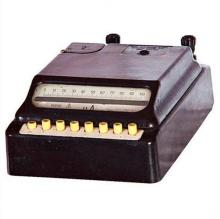 М1210